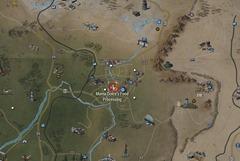 fallout-76-enclave-faction-quests-guide-51