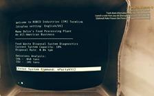 fallout-76-enclave-faction-quests-guide-57