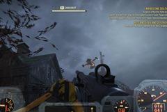 fallout-76-enclave-faction-quests-guide-61