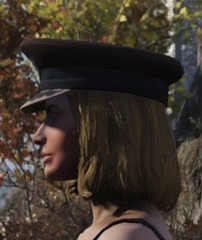 fallout-76-enclave-officer-hat-2