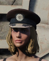 fallout-76-enclave-officer-hat