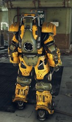fallout-76-excavator-power-armor-guide-10