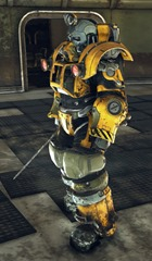 fallout-76-excavator-power-armor-guide-11