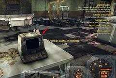 fallout-76-excavator-power-armor-guide-4