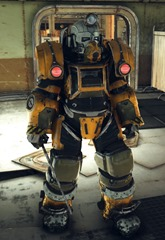 fallout-76-excavator-power-armor-guide-9