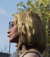 fallout-76-eyeglasses-2