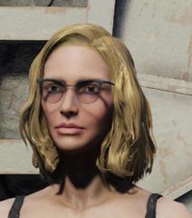fallout-76-eyeglasses