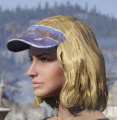 fallout-76-faded-visor-2