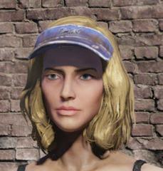 fallout-76-faded-visor