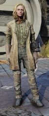 fallout-76-farmhand-clothes-3