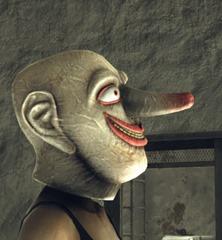 fallout-76-faschnacht-man-mask-2