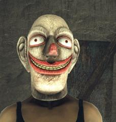 fallout-76-faschnacht-man-mask