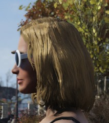 fallout-76-fashionable-glasses-2