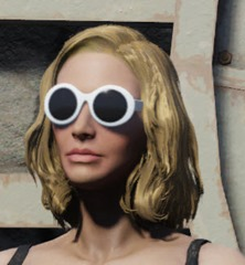fallout-76-fashionable-glasses