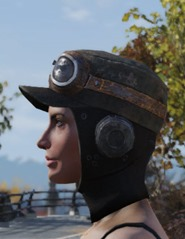 fallout-76-field-scribe-hat-2
