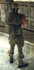 fallout-76-field-scribe-uniform-2