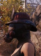 fallout-76-firebreather-helmet-2