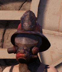 fallout-76-firebreather-helmet