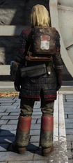 fallout-76-firebreather-uniform-2