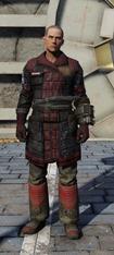 fallout-76-firebreather-uniform-3