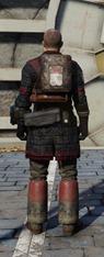 fallout-76-firebreather-uniform-4