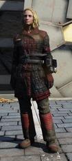 fallout-76-firebreather-uniform