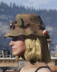 fallout-76-fisherman's-hat-2