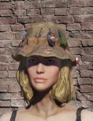 fallout-76-fisherman's-hat