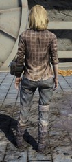 fallout-76-flannel-shirt-and-jeans-2