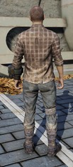 fallout-76-flannel-shirt-and-jeans-4