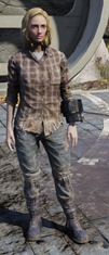 fallout-76-flannel-shirt-and-jeans