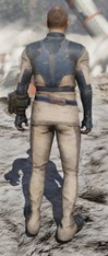 fallout-76-forest-operative-underarmor-2