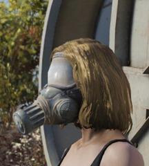 fallout-76-gas-mask-2