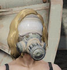 fallout-76-gas-mask