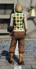 fallout-76-golf-outfit-2