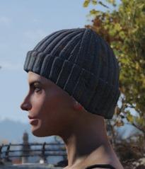 fallout-76-gray-knit-cap-2