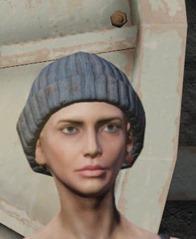 fallout-76-gray-knit-cap
