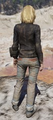 fallout-76-greaser-jacket-and-jeans-2