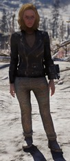 fallout-76-greaser-jacket-and-jeans