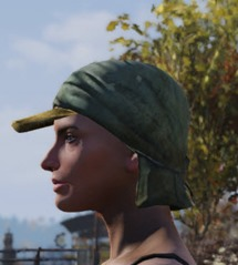 fallout-76-green-rag-hat-2