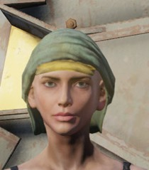 fallout-76-green-rag-hat