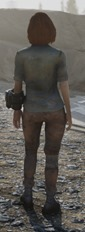 fallout-76-green-shirt-and-combat-boots-2