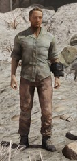 fallout-76-green-shirt-and-combat-boots-3