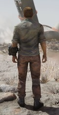 fallout-76-green-shirt-and-combat-boots-4