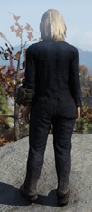 fallout-76-halloween-costume-skeleton-2
