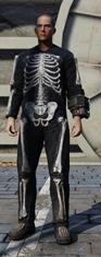 fallout-76-halloween-costume-skeleton-3