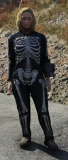 fallout-76-halloween-costume-skeleton