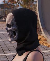 fallout-76-halloween-costume-skull-2