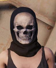 fallout-76-halloween-costume-skull