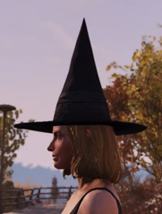 fallout-76-halloween-costume-witch-hat-2